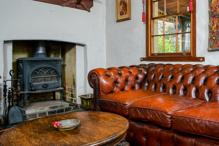 Furniture Design/Restoration